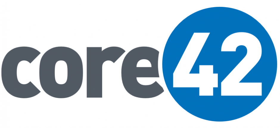 core42corrected