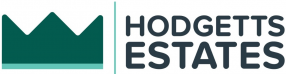 Hodgetts Estates